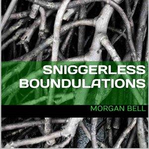 BellSniggerlessBoundulations